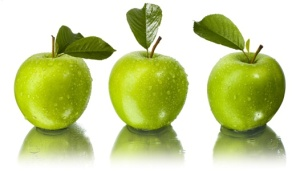 Green-Apple-Wallpaper-High-Resolution-Picture-High-Definition-Image