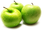 cropped-apples-e14685989371691.png