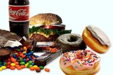 unhealthy-foods-642x429