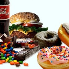 unhealthy-foods-642x429
